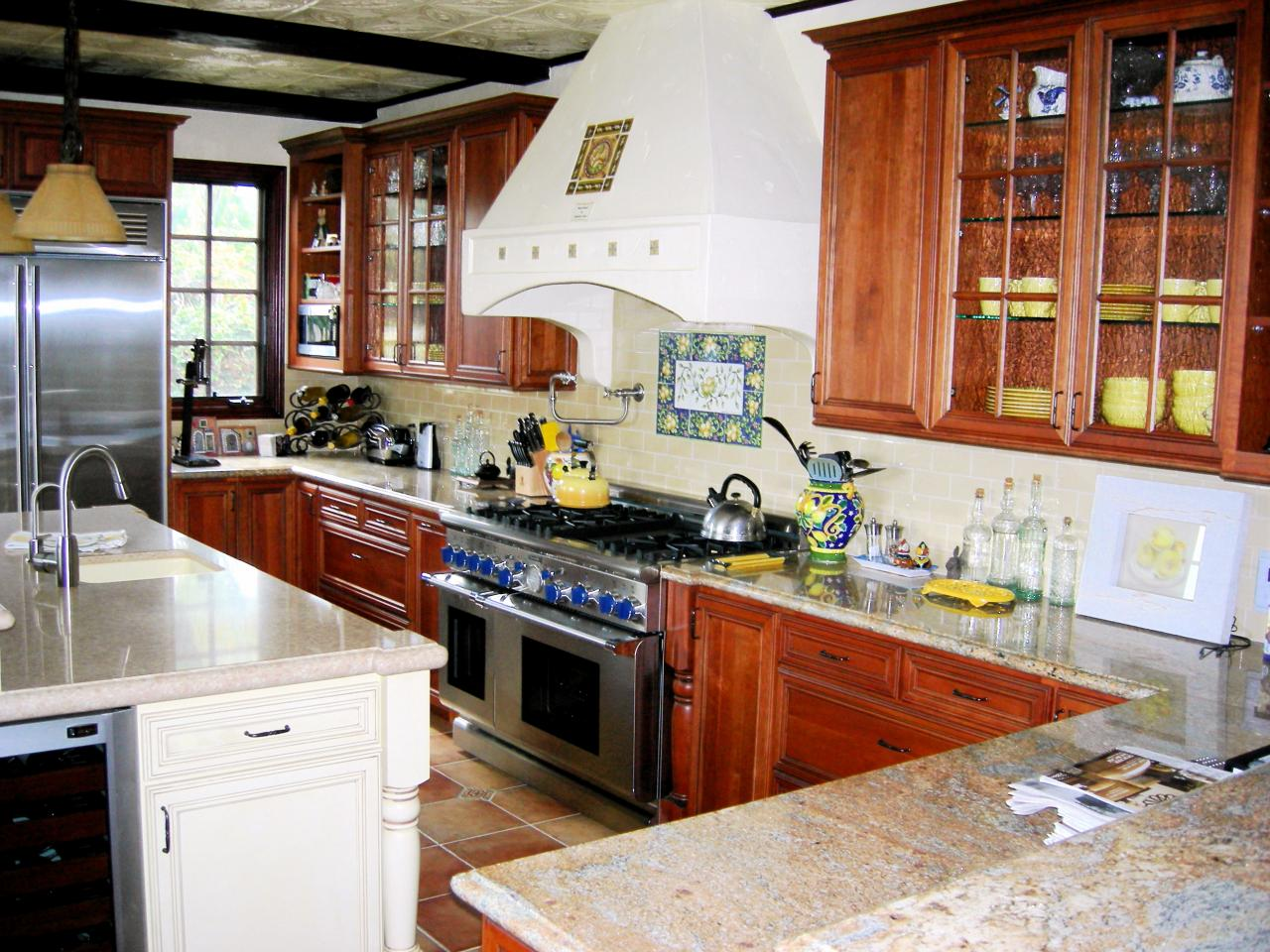 100+ [ Kitchen Cabinet Installers ] | Kitchen Cabinets Installers ...